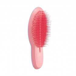 Tangle Teezers The Ultimate - Lilac / Coral