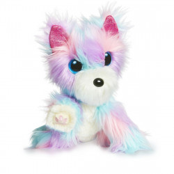 Tm Toys Plush toy Fur Balls Tutti Frutti