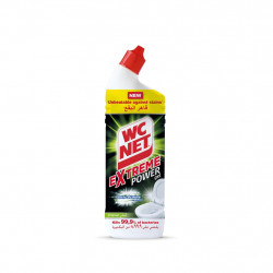 WC NET Extreme Power Original 750ml