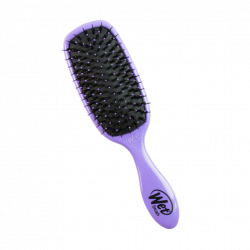 Wet Brush - Shine Enhancer