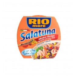 Rio Mare  Salatuna- Mexico Recipe 1x160g