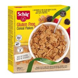 Schar Gluten Free Cereal Flakes 300G