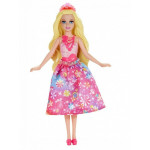 Barbie Assortment, 1 Pack, Random Selection