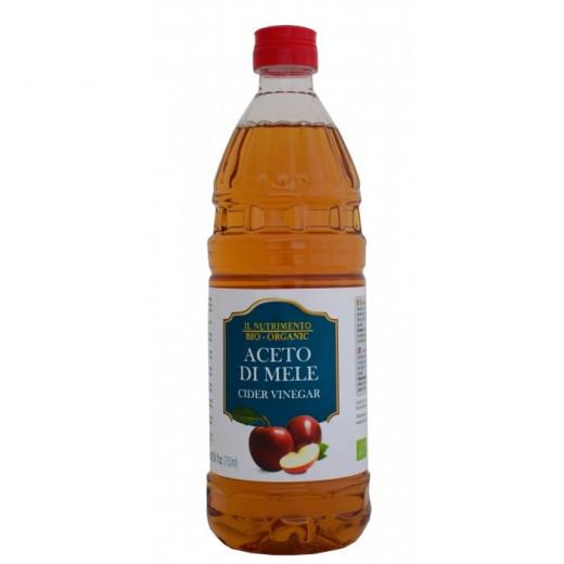 Probios IL Organic  Cider Vinegar 750ml