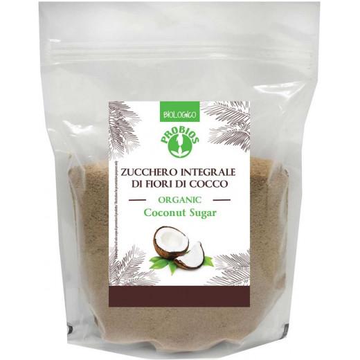 Probios Organic  Coconut Sugar 500g