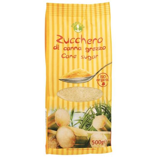 Probios Organic  Cane Sugar 500 g
