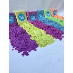 YIPPEE! Sensory Kinetic Sand