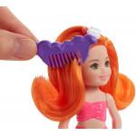 Barbie Dreamtopia Mini Assortment - Random Selection - 1 Pack