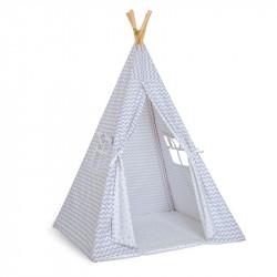 Funna Tepee Tent - Paloma