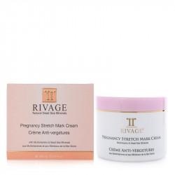 Rivage Pregnancy Stretch Marks Cream - 300ml