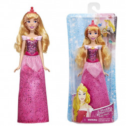 Hasbro Disney Princess Royal Shimmer - Aurora