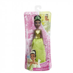 Hasbro Disney Princess Royal Shimmer - Tiana