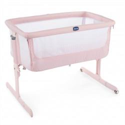 Chicco Co-Sleeping Bed Next2Me Air