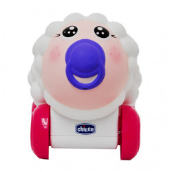 Chicco Go Go Music, Sheep