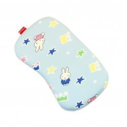 Baby Pillow, Colorful