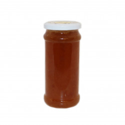Original Local Sedra Tree Honey, 500 g