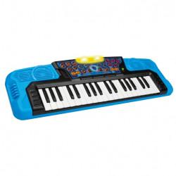 Winfun Cool Kidz Keyboard