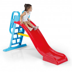 Dolu Big Splash Slide