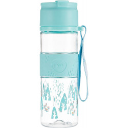 Farlin Tritan Drinking Cup-stage 4, 500ml - Blue