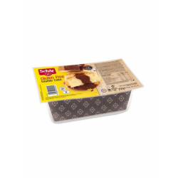 Schar Marble Cake with Cocoa 250g