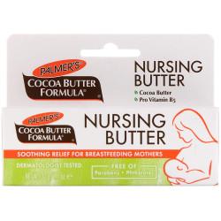 Palmer's Nursing Butter-Tube