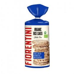 Fiorentini Organic Rice Cake 120g