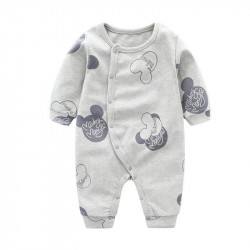 Carter's Bodysuit for 18 months, Mickey Mouse