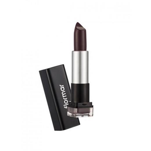 Flormar HD Weightless Matte Lipstick 12 Cool Purple
