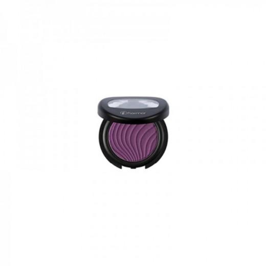 Flormar Matte Baked Eyeshadow M04 Deep Lilac