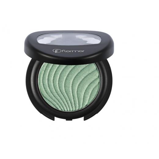 ظلال العيون رقم 035 بلون أخضرغامق من فلورمار
