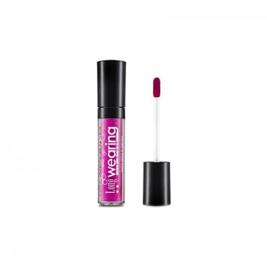 Flormar – Long Wearing Lip Gloss -L409 Backstage