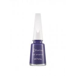 Flormar Nail Enamel 425 Soft Purple 11ml