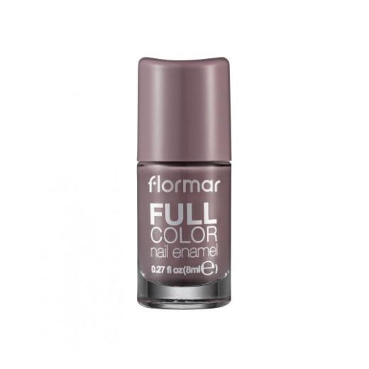 Flormar - Full Color Nail Enamel Fc74