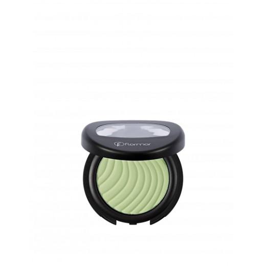 Flormar Matte Baked Eyeshadow M08 Classic Green