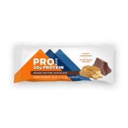 Pro Bar Peanut Butter Chocolate Protein Bar 70g