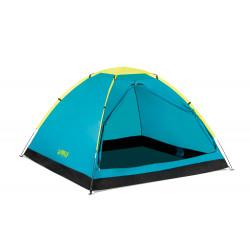 خيمة للأطفال - ل 3 أشخاص بلون تركوازي من بيست واي