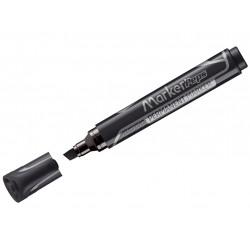قلم ماركر ثابت من مابيد ، أسود ، 1 قطعة
