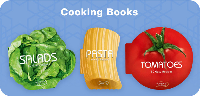 cooking-books